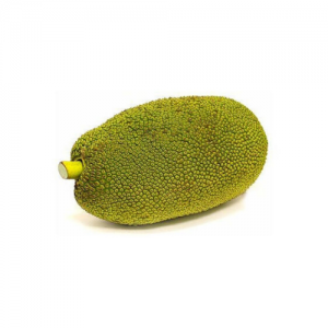 Green Jack Fruit
